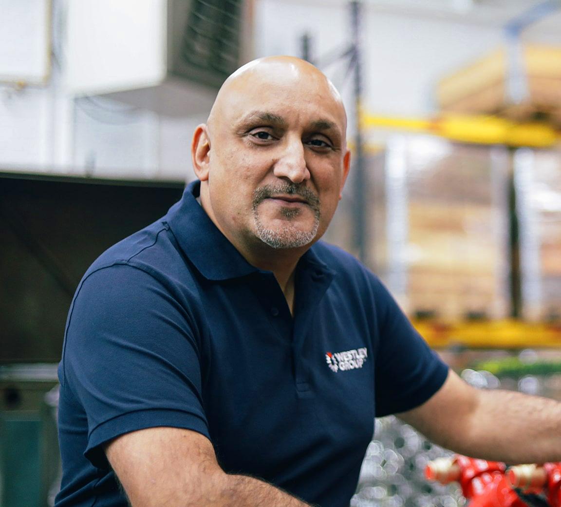 Tariq-Suleman-resize-min