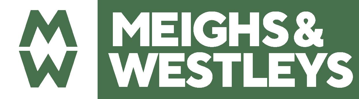 Meighs & Westley