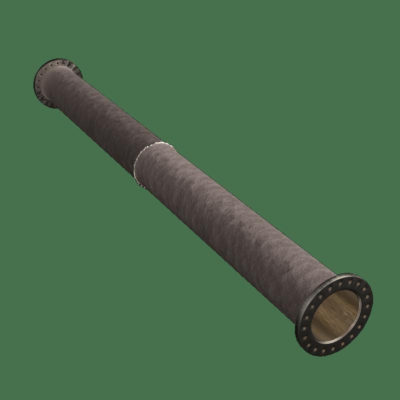 Column Pipe / Riser Main