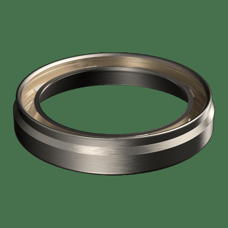 Valve Seal Ring